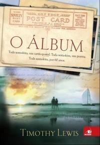 O_ALBUM