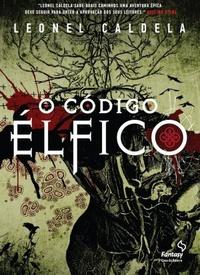 O_CODIGO_LFICO_