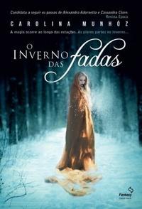 O_INVERNO_DAS_FADAS_