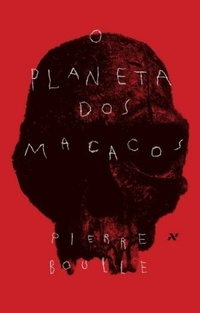 O_PLANETA_DOS_MACACOS
