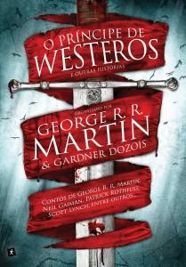 Principe_de_Westeros