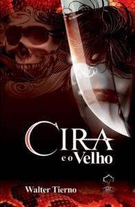 capa_cira_2