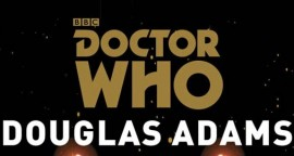 destaque-doctor-who-douglas-adams