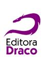 editora-draco