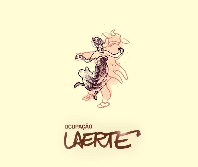 ocup-laerte-01