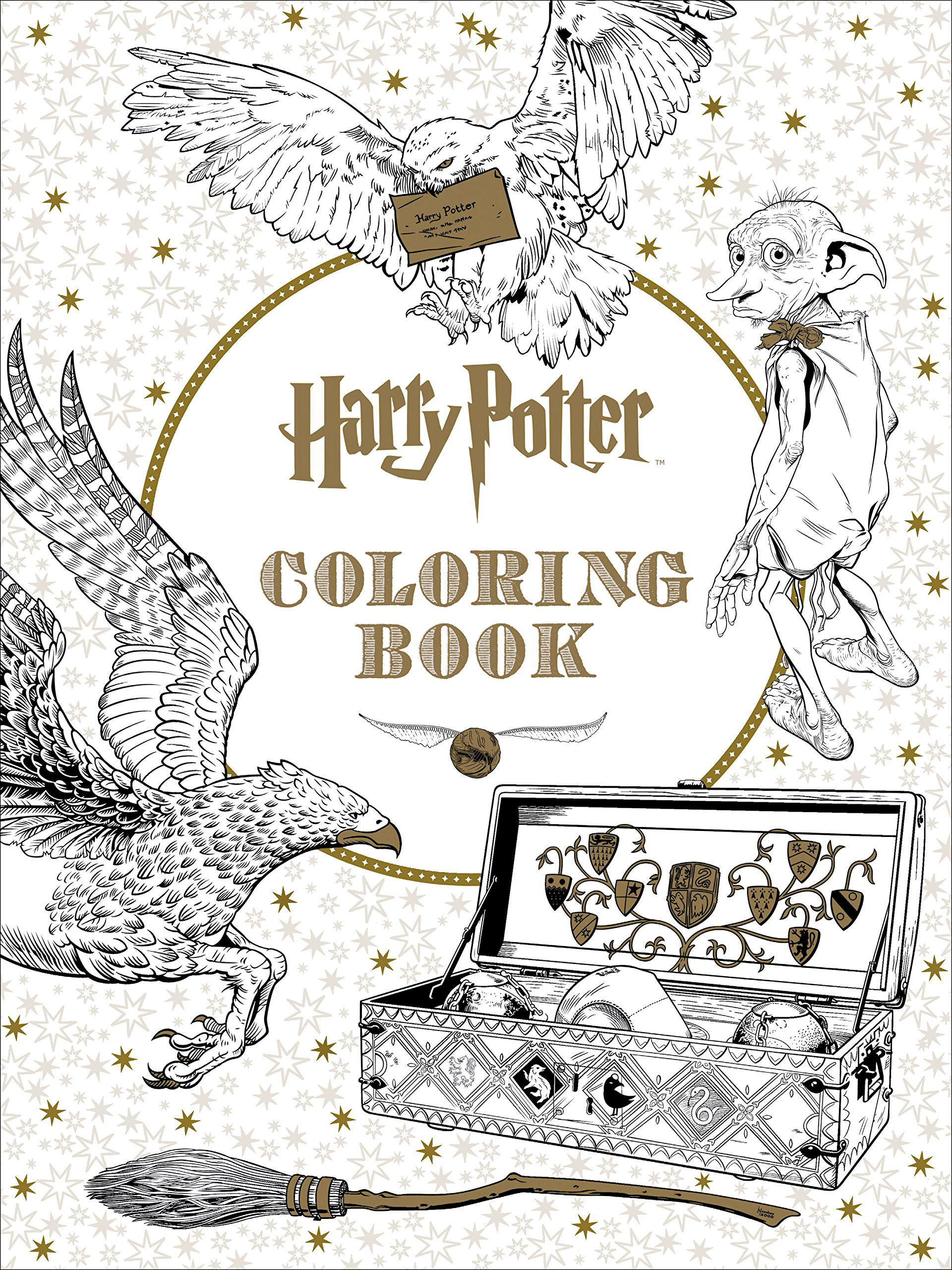 Harry-Potter-Official-Coloring-Book