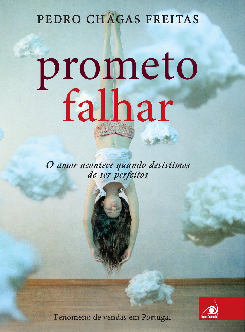 capa-prometo-falhar