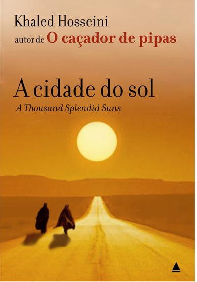 cidade_do_sol_001
