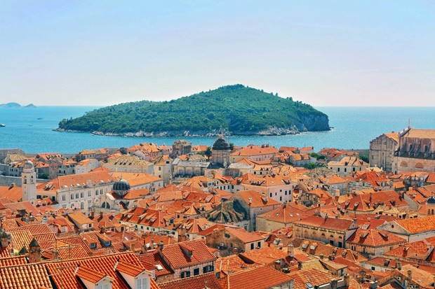 dubrovnik-croatia-is-one-of-the-most-famous-cities-in-the-series