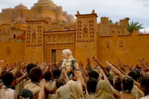for-game-of-thrones-it-stood-in-for-yunkai-a-city-in-slavers-bay-liberated-by-daenerys-targaryen