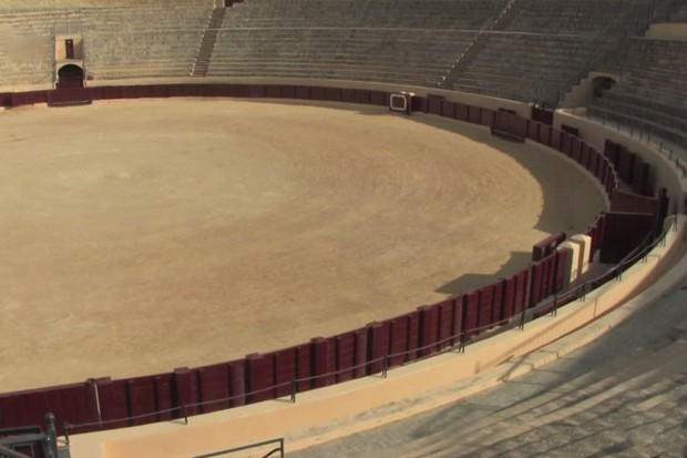 heres-plaza-de-toros-de-osuna-which-played-host-to-one-of-season-5s-most-iconic-scenes-in-real-life-its-a-bull-fighting-ring