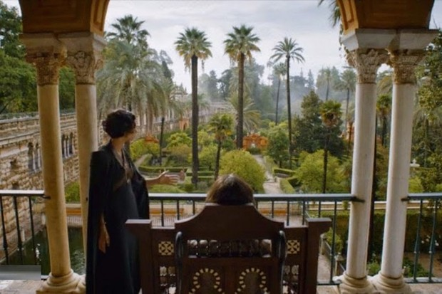 its-the-royal-palace-of-dorne-in-sunspear-home-to-the-martells