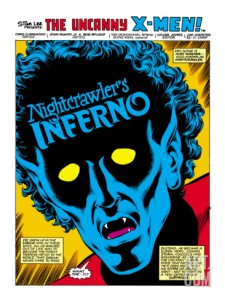 john-romita-jr--uncanny-x-men-annual-no-4-headshot-nightcrawler_i-G-51-5126-TSYEG00Z