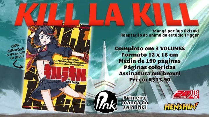 kill-la-kill-promo-jbc-ink-comics