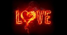 l'amour6