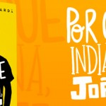 pq indiana destaque