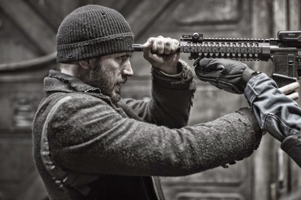snowpiercer-finally-scheduled-to-arrive-in-the-us