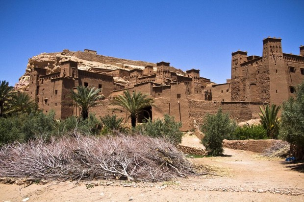 this-is-ait-ben-haddou-in-morocco-dozens-of-films-have-been-shot-there-including-time-bandits-the-last-temptation-of-christ-the-mummy-and-gladiator