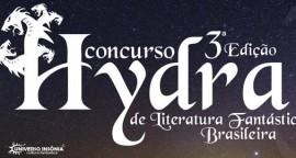 destaque-concurso-hydra