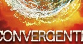 destaque-convergente