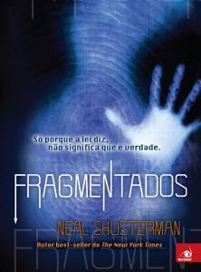 fragmentados_capa