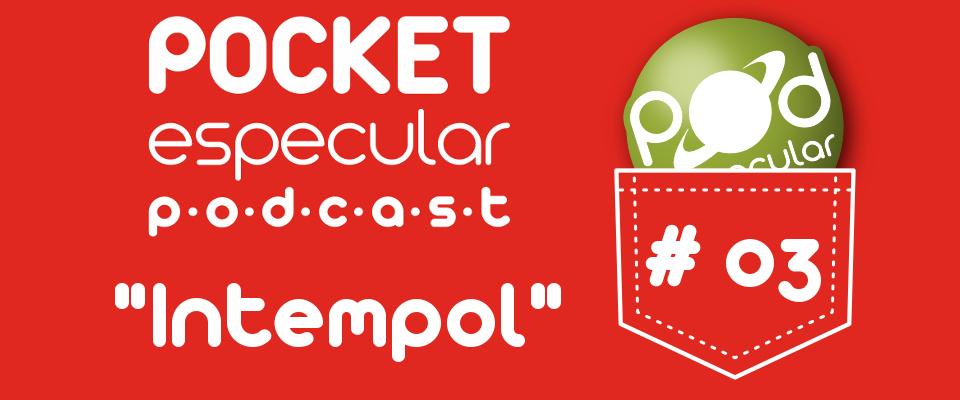 pocketespecular03_intempol