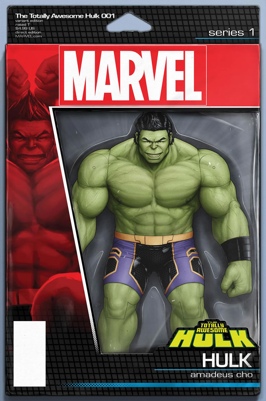 totally-awesome-hulk-1-capa2