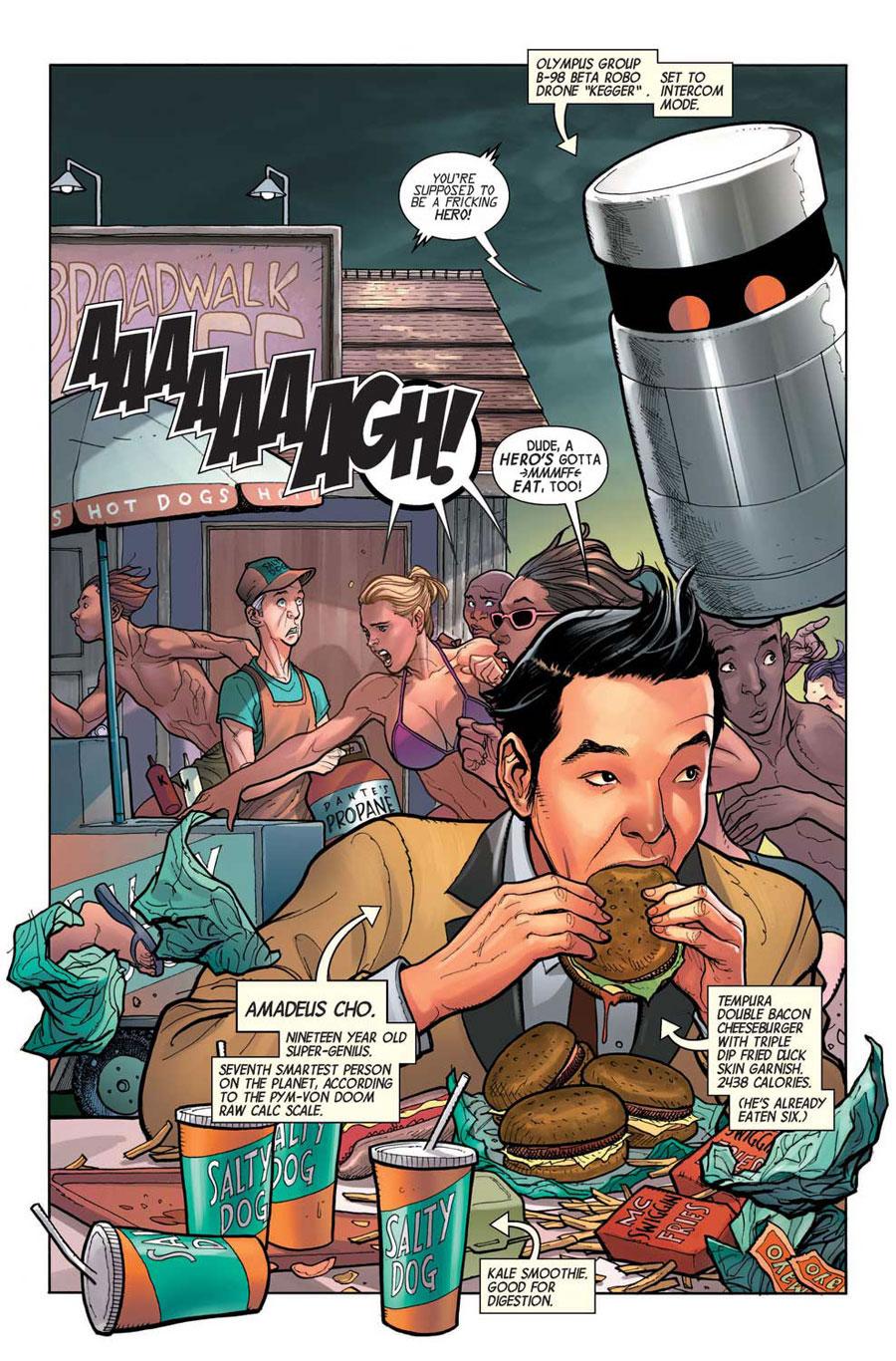 totally-awesome-hulk-1-p2