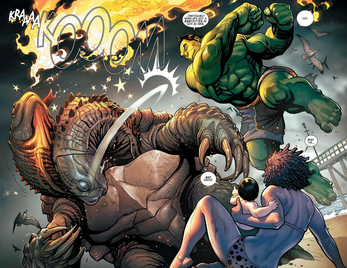 totally-awesome-hulk-1-p4
