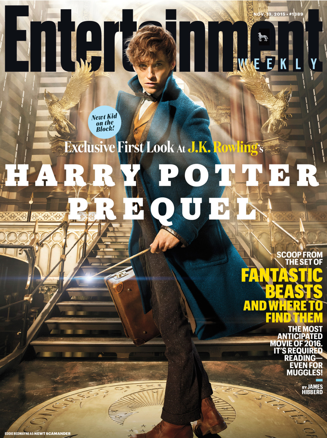 First_look_at_Eddie_Redmayne_as_Newt_Scamander