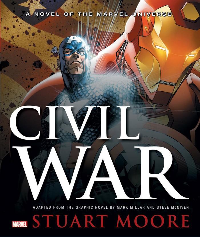 Guerra-Civil-1