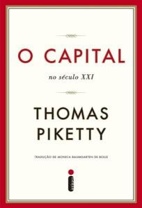 Mr. Robot discute ideias presentes também no livro do economista francês Thomas Piketty, que por sua vez atualiza a crítica de Marx ao capitalismo.