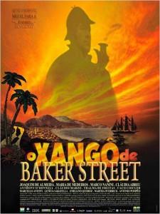 Xangô-de-Baker-Street