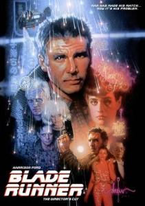 A clássica adaptação de Ridley Scott pavimentou o caminho para o obra de Dick em Hollywood.