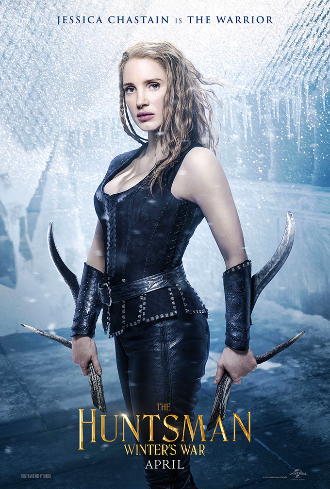 chastain-huntsman-web