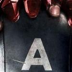 destaque-notícia-guerra-civil-teaser-trailer