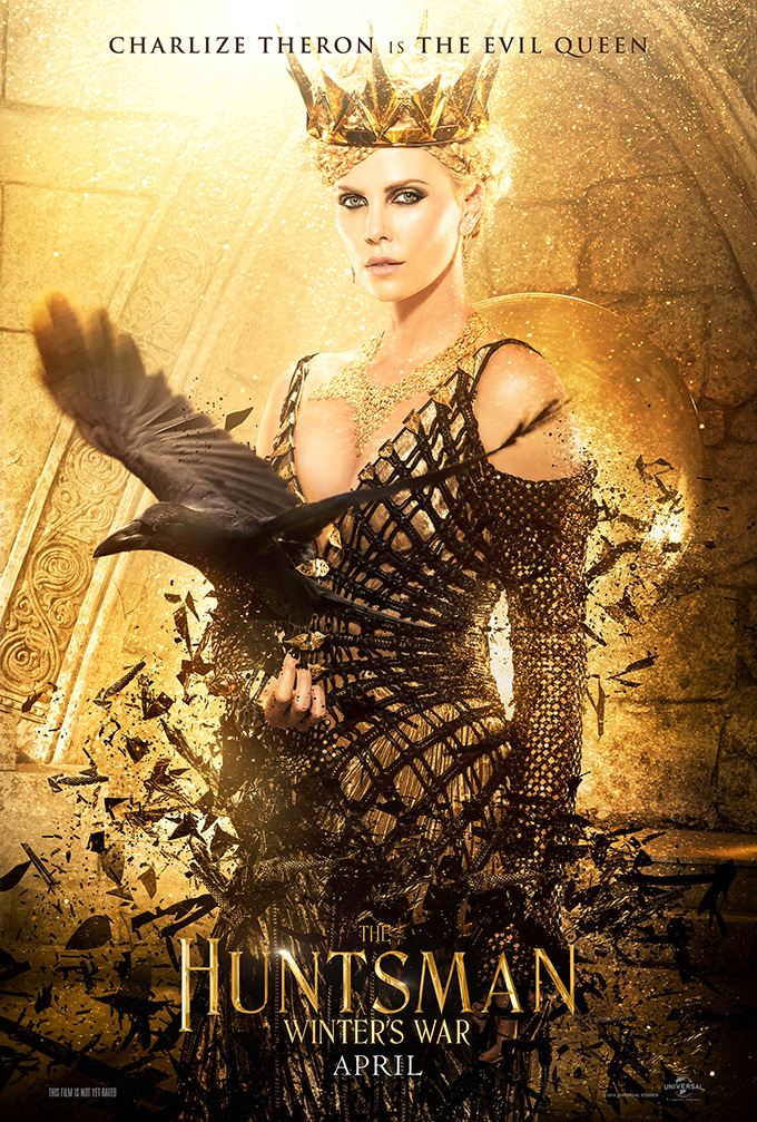 theron-huntsman-web