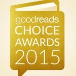 Goodreads-Choice-Awards-2015-750x400
