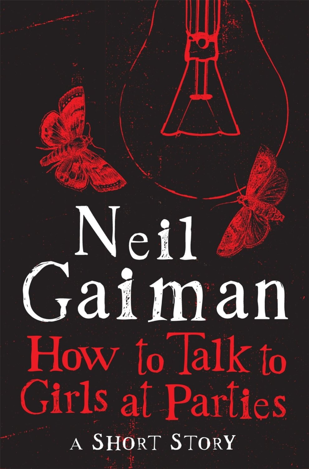 How-to-Talk-to-Girls-at-Parties-by-Neil-Gaiman