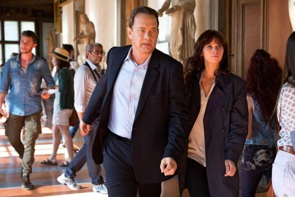 Inferno-Tom-Hanks-Felicity-Jones-586x391