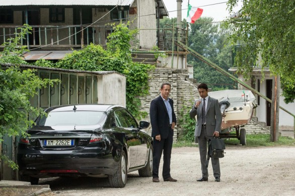 Inferno-Tom-Hanks-Irrfan-Khan-586x390