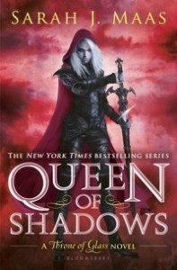 QUEEN_OF_SHADOWS_1433871465439444SK1433871465B
