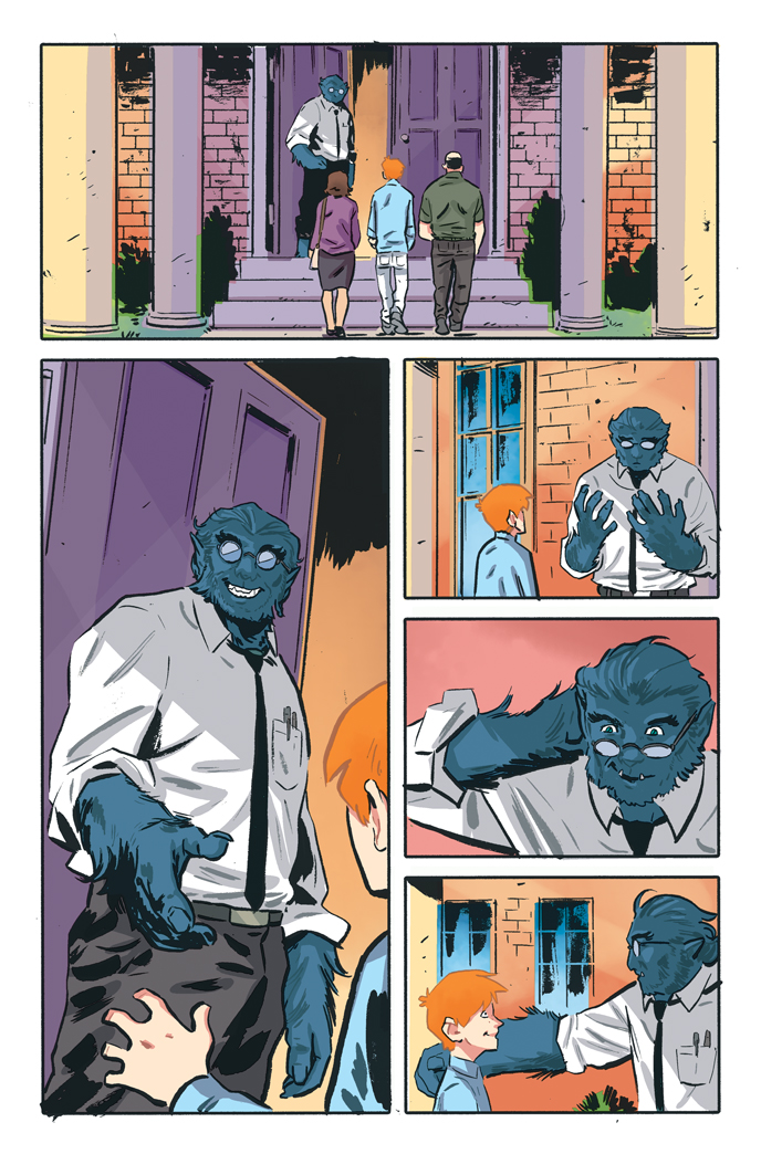 X-Men_Worst_X-Man_Ever_1_Preview_2