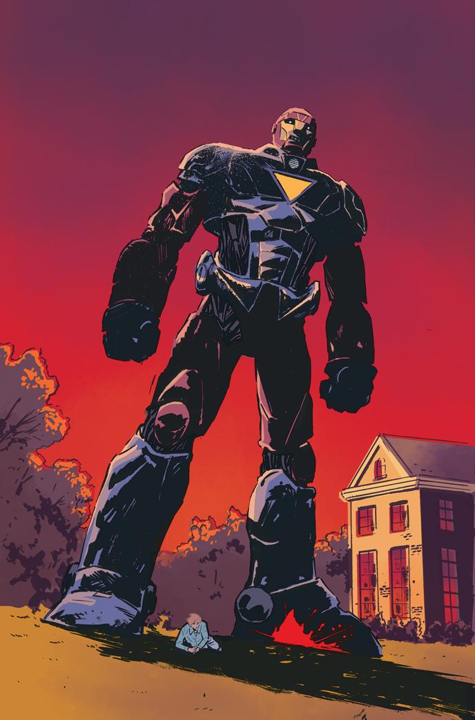X-Men_Worst_X-Man_Ever_1_Preview_4