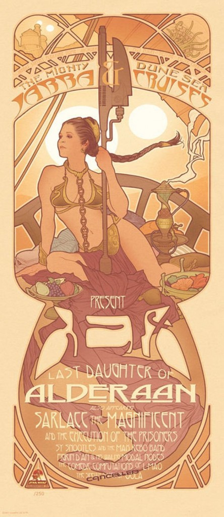 Art_nouveau_illustrations4-444x1024