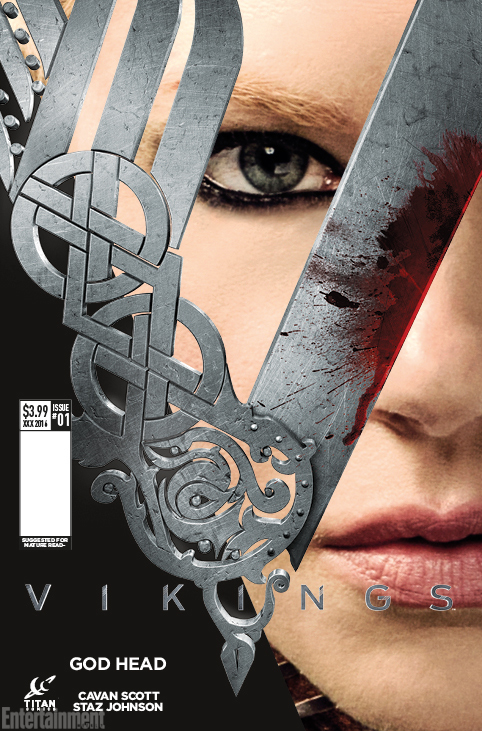 Vikings-1_Cover-C-Photo-Variant