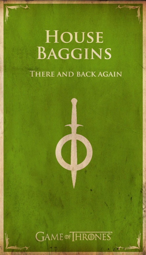 baggins_by_lokiable-d4yw6hq-587x1024
