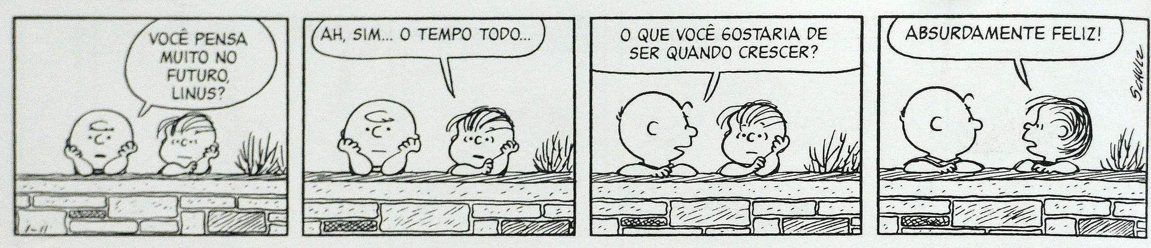 charlie-brown-tira