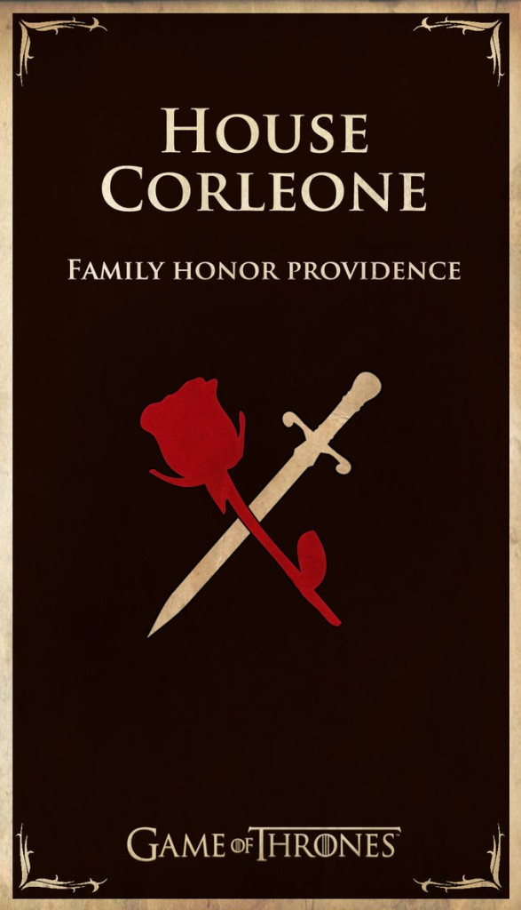 corleone_by_lokiable-d4yw73u-587x1024