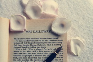 leitor_cabuloso_mrs_dalloway_quote